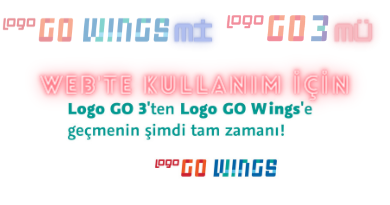 Go3/GoWings